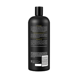 TRESemme Purify and Replenish Deep Cleansing Shampoo 828 ML