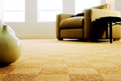 contoh model karpet ruang tamu ~ gambar rumah idaman