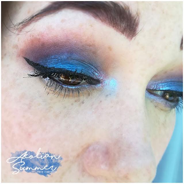 makeup-salina-neve