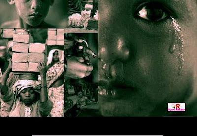 child labour introduction, child labour causes, types of child labour, how to stop child labour, effects of child labour, child labour essay, child labour laws in india, child labour articles, child labour in India, child labour,