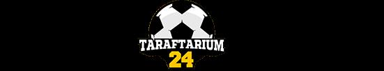 Taraftarium24 | Bein Sports, Canlı Maç izle