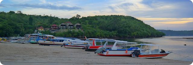 Pelabuhan+Nusa+Penida