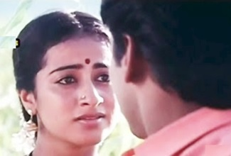 Tamil Evergreen Melody Songs | Tamil Cinema Songs