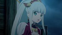 Tales of Zestiria the X S2 Episode 5 Subtitle Indonesia