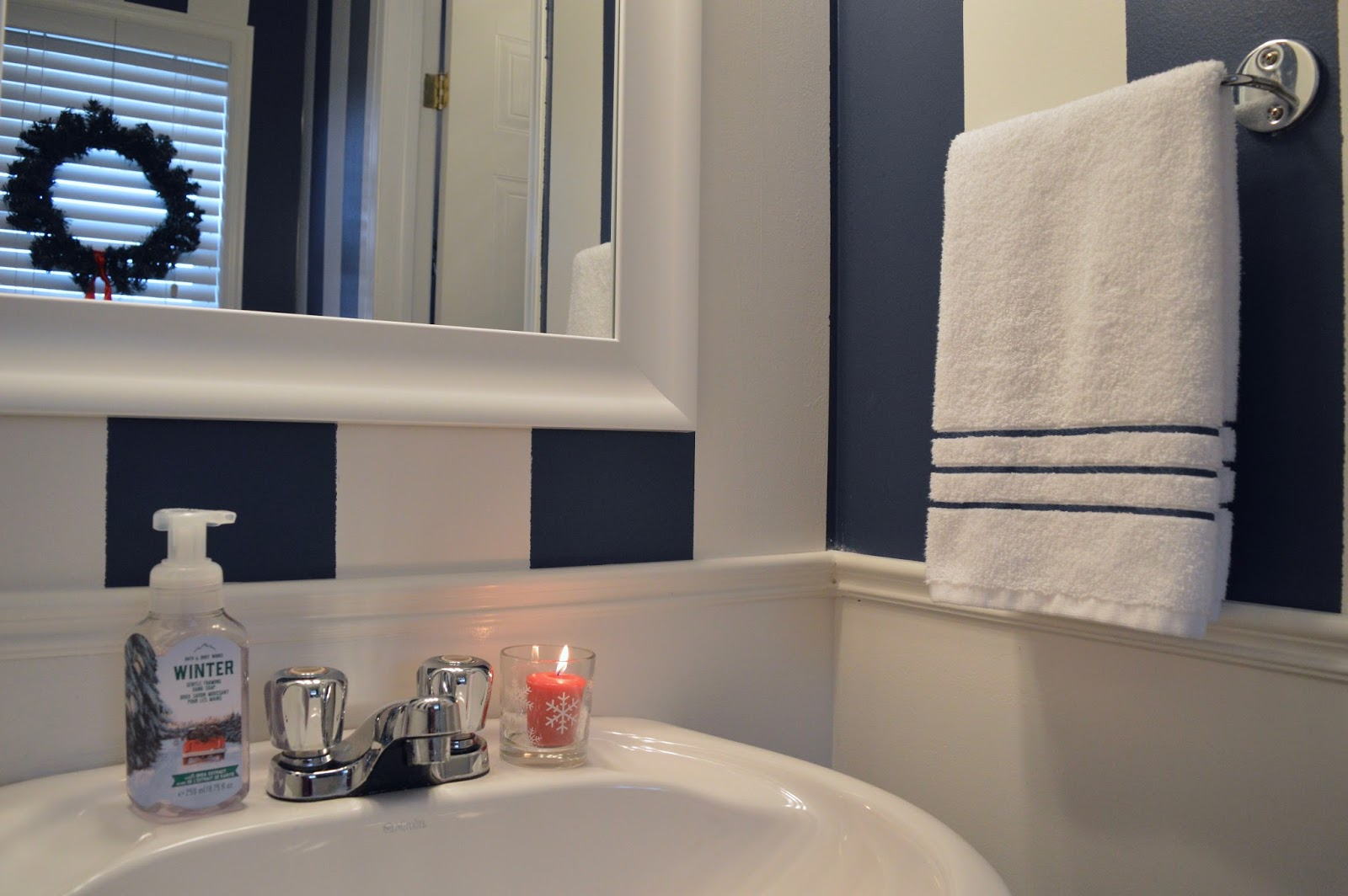 target bathroom towel