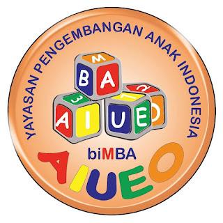 Lowongan Kerja Jepara Terbaru Dibutuhkan Management Trainer (MT) biMBA AIUEO untuk Area Jepara dengan Syarat