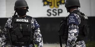 La Marina no dio información hallan muerto en San Blas donde hubo balacera entre marinos y hombres armados