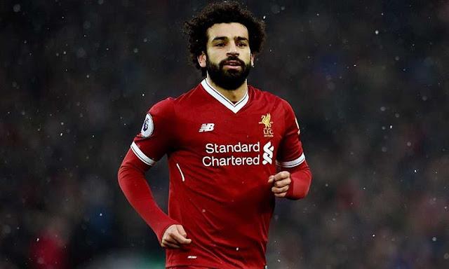 أسطورة ليفربول: صلاح سيكون أفضل مهاجم في تاريخ النادي