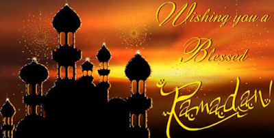 Ramzan-Mubarak-wishes-140-words