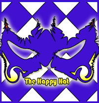 The Happy Hat - Marketplace