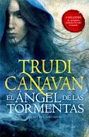 http://www.fantascy.com/libro/el-angel-de-las-tormentas-la-ley-del-milenio-2/