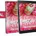 COVER REVEAL - The DE- Evolution of Rydia by Mila Waters