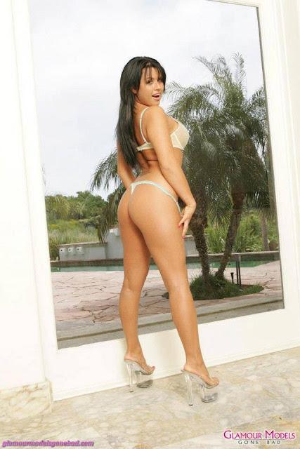 Eva Angelina Sexy 99