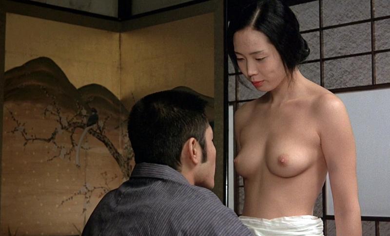skinney girl pornó
