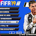 جديد   تحميل لعبة FIFA 19 ISO PSP