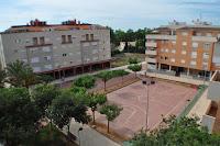 piso en venta avenida alcora castellon zonas1