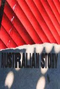 Australian Story 2018 Episode 15 The Massimo Mission