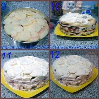 ensalada-ucraniana4
