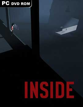 descargar INSIDE juego de plataformas para pc 1 link iso español mega by codex y reloaded cracked 3dm