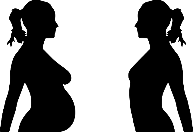 Bagaimana Mengatasi Nyeri Payudara Pada Saat Hamil
