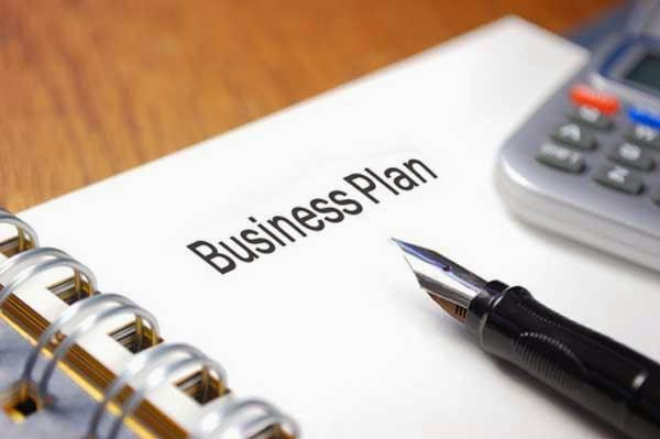 Write Great Business Plans & Proposals. Lagos Mainland • olx.com ...