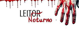 http://leitornoturno.blogspot.com.br/