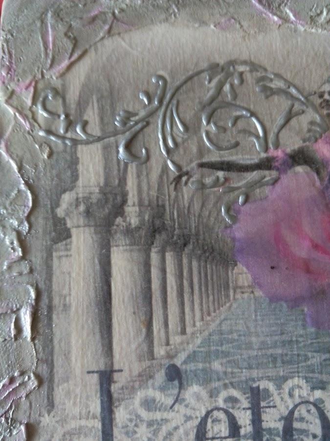 pintura-en-relieve