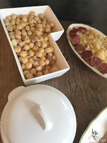 garbanzos-de-cocido-madrileño