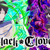 Download Black Clover Opening 7 Mp3 full