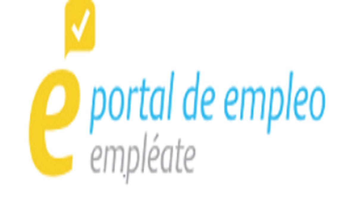 Ofertas de empleo en trabajos encontrados for Portal empleo madrid