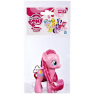 My Little Pony Bagged Brushable Pinkie Pie Brushable Pony