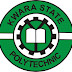 Kwara Poly HND/ND Part-Time 2017/18 Pre-Admission Screening Exercise Out