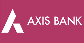 राकेश मखीजा को एक्सिस बैंक के नए अध्यक्ष के रूप में नियुक्त किया गया