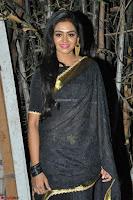 Sowjanya in Black Saree ~  066.JPG