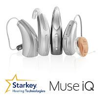 jaunākie dzirdes aparāti rīgā