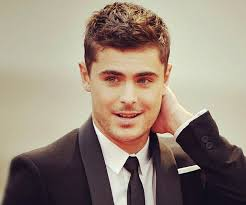 Zac Efron , Biography, Profile, Age, Biodata, Family , Wife, Son, Daughter, Father, Mother, Children, Marriage Photos.