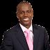 Jovenel Moise dice estar listo para los desafíos de gobernar Haití