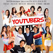 Download Film Youtubers (2015) Bluray Full Movie ~ Download Film Sub Indo