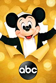 Watch Mickey's 90th Spectacular Online Free 2018 Putlocker
