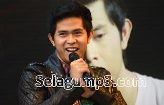 Download Lagu Mp3 Cakra khan Kekasih Bayangan Full Album Terpopuler