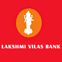 Lakshmi Vilas Bank Recruitment 2016 for Various Posts