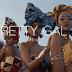 VIDEO | Akil The Brain – Pretty Gal | Mp4 Download