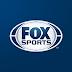 FOX Sports divulga gesto da torcida do Fluminense no fim da partida contra Atlético PR