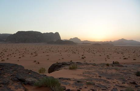 Jordania Aqaba, Captain's Desert Camp, desierto en jordania, Jordania, Wadi Rum, jordania turismo, mejor epoca para viajar a Jordania, viajar a Jordania, jordania turismo,