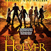 Review, Excerpt and Giveaway - The Holver Alley Crew by Marshall Ryan Maresca