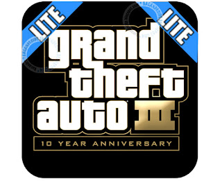 download Game GTA 3 Lite Versi Rip Highly Compress Apk Data For Android