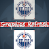 NHL Section Refresh