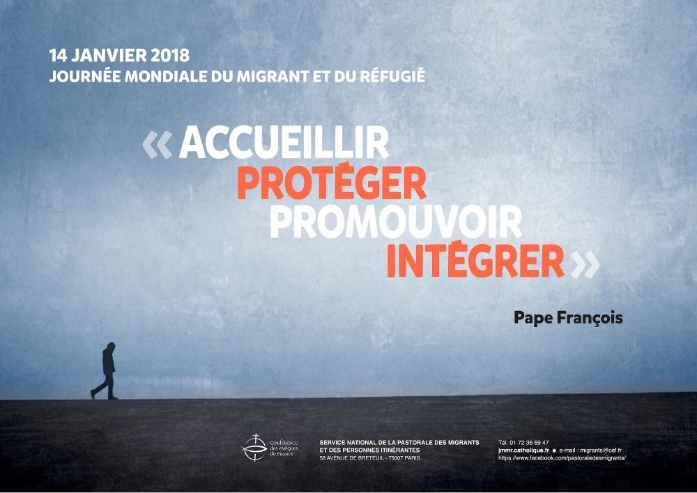 http://www.saintmaximeantony.org/2018/01/14-janvier-journee-mondiale-du-migrant.html