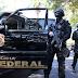 CRUZ DAS ALMAS: Polícia Federal prende hacker foragido da justiça por fraudes em site de concurso público