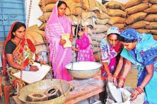 World Bank report praises PDS model of Chhattisgarh